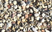 Akmens skaldelė