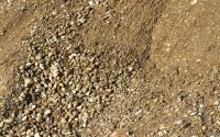 Mineralinių medžiagų mišinys