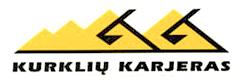UAB Kurklių karjeras